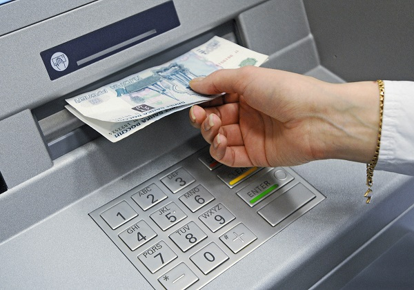 онлайн кредит в украине взять срочно на карту