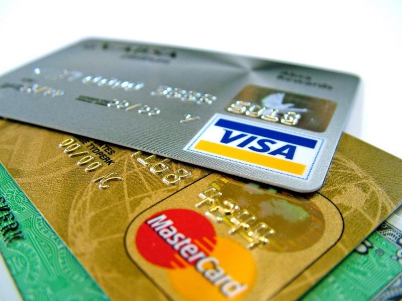 беспроцентная кредитка