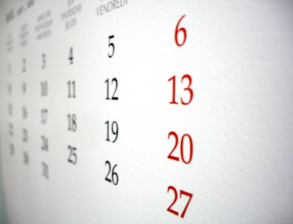 Льготный период по кредитной карте: как работает, как посчитать