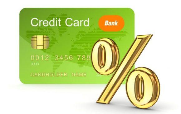Что такое кредитка, зачем нужен льготный период