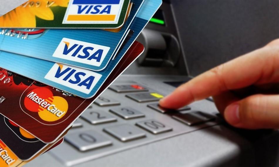 Лучшие кредитки по льготному периоду погашения долга