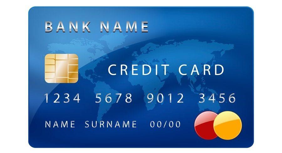 Как оформить кредитку с льготным периодом